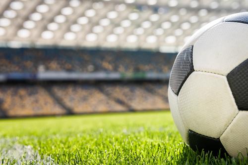 plano de marketing para escolinha de futebol
