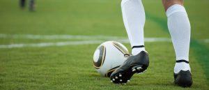 melhores smartwatches para futebol
