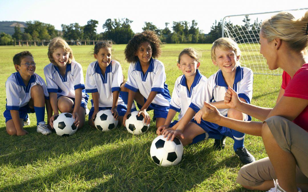 o que o futebol desenvolve